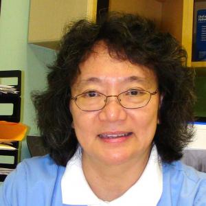 Dr. Leminh